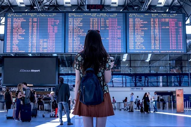 Czym tak naprawdę jest turystyka biznesowa?