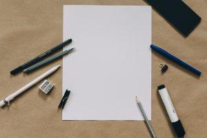 hurtownia papiernicza białystok Biurfan